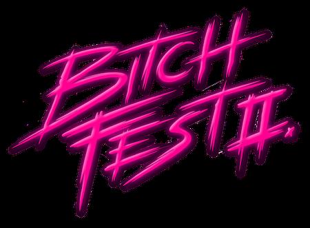 19th – 20th October 2018