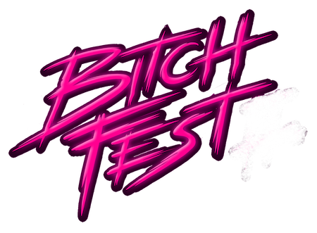 15th – 16th November 2019